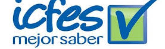 Pruebas Saber 2016