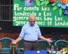 Celebramos el natalicio de nuestro pastor José Satirio Dos Santos