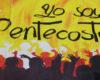 Culto de formación: Yo soy pentecostal