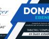 DONATON TECNOLÓGICA